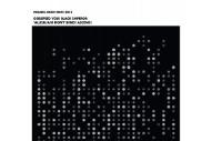 Godspeed You! Black Emperor Win Polaris Music Prize 2013