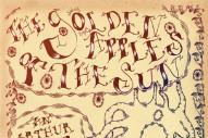 Backtrack: Various Artists <em>The Golden Apples Of The Sun</em>