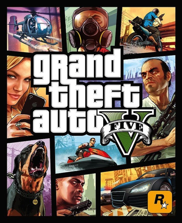 gta_5_cover_art