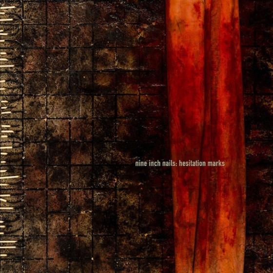 Nine Inch Nails – <em>Year Zero</em> (2007) - Year_zero_art - 12