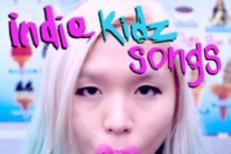 Indie Kidz