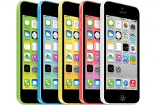 Sleigh Bells Soundtrack The First iPhone 5c Commercial