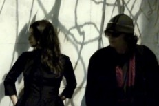 "Mazzy Star – ""California"" Video"