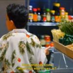 <em>MasterChef Junior</em> S01E01: MeEt tHe KiDs!