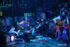 MGMT Play Fallon 9/11/13
