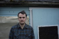 Phil Elverum To Dissatisfied Customer: I Make Art, Not Pants