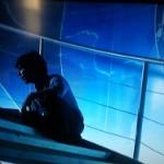 <em>The Newsroom</em> S02E08: Election Night (Part 1 [!])