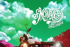 """of Montreal – """"Belle Glade Missionaries"""""""