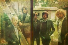 Okkervil River Albums From Worst To Best