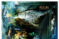 "Pelican – ""The Cliff"""