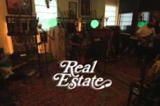 Real Estate LP3 Teaser