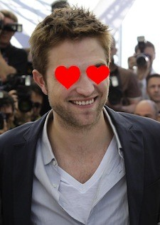 FILM Pattinson 10