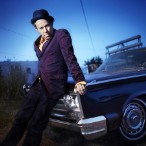 Tom Waits Albums From Worst To Best