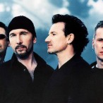 U2 Albums From Worst To Best