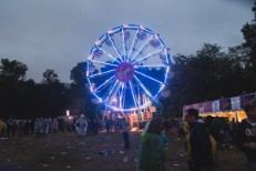 The 7 Best Things At Virgin Mobile Freefest 2013