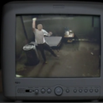 <em>Breaking Bad</em> S05E15: It&#8217;s [Cough] [Cough] [Cough] Not [Cough] Over!