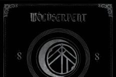 Wolvserpent - Perigea Antahkarana