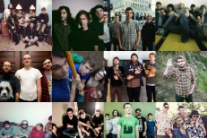 12 Bands To Know From The Emo Revival