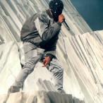 Kanye Finds Jesus At <em>Yeezus</em> Tour Opener In Seattle