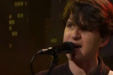 Watch Vampire Weekend &#038; Grizzly Bear&#8217;s <em>Austin City Limits</em> Episode