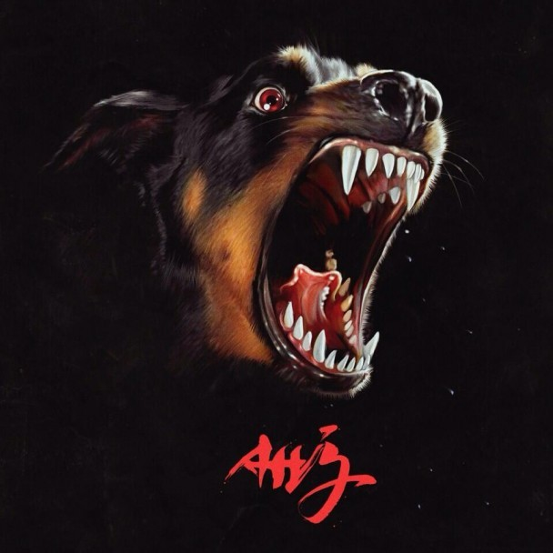 Stream Albert Hammond Jr. <em>AHJ</em> EP