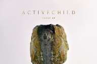Stream Active Child <em>Rapor</em> EP