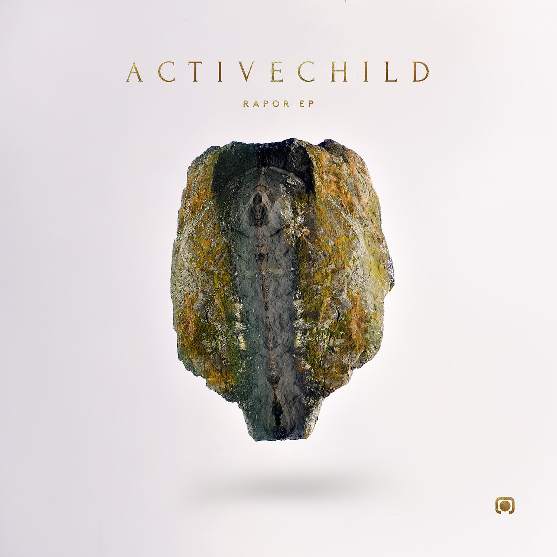 Stream Active Child <em>Rapor</em> EP