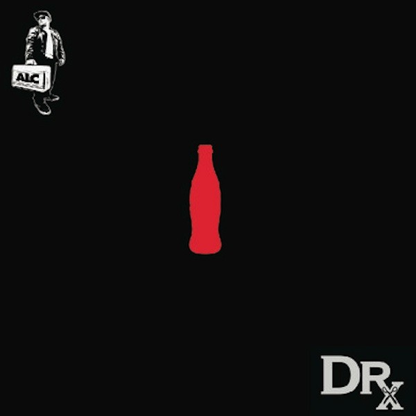"Alchemist - ""Diagnosis"""