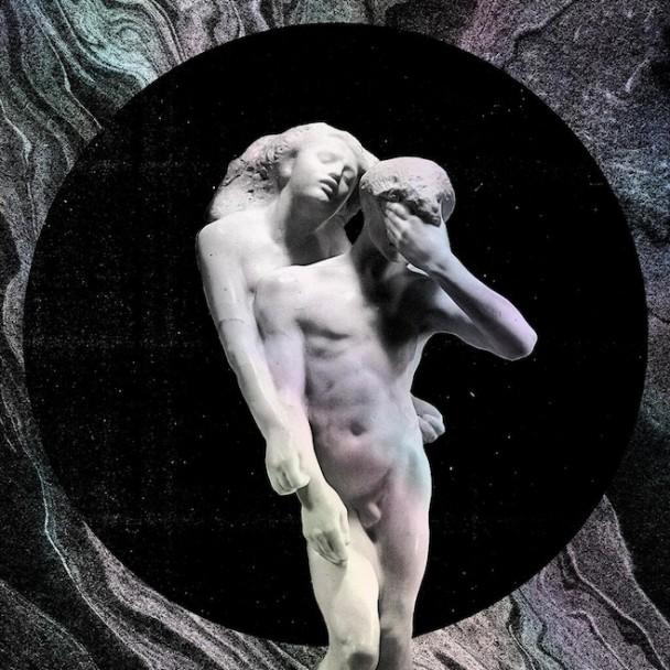 Premature Evaluation: Arcade Fire <em>Reflektor</em>
