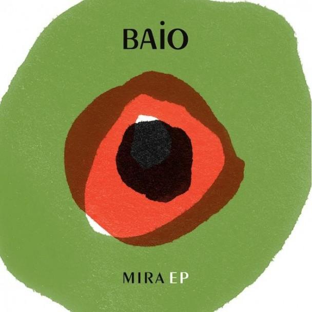 """Baio – """"Welterweight"""""""