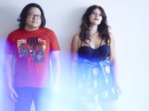 "Deconstructing: Best Coast And ""It All Sounds The Same"""