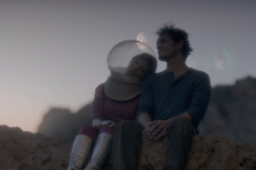 Broken Bells Video Still