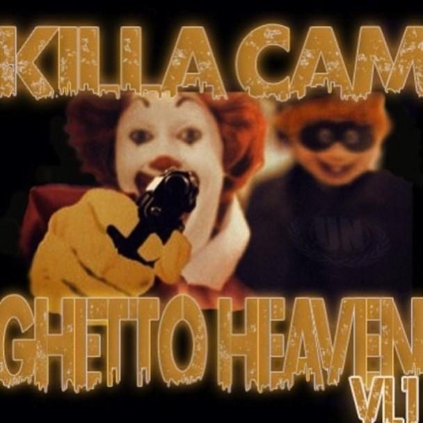 Camron_GhettoHeaven_608x608