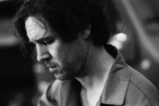 Q&#038;A: Cass McCombs On Writing Songs, Doing Press, And His Epic New Record <i>Big Wheel And Others</i>