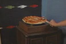 CrystalAntlers_LicoricePizza_Video