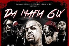 """Da Mafia 6ix – """"Go Hard"""" (Feat. Yelawolf)"""
