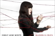 """Emily Jane White – """"Faster Than The Devil"""" (Feat. Marissa Nadler)"""