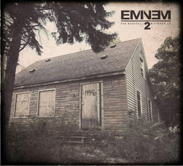 Eminem-The-Marshall-Mathers-LP-2-608x552
