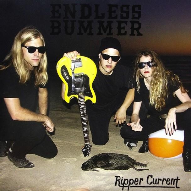 EndlessBummer_RipperCurrent_608x608