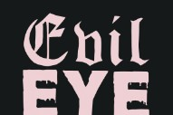 "Franz Ferdinand – ""Evil Eye (Alan Braxe Remix)"""