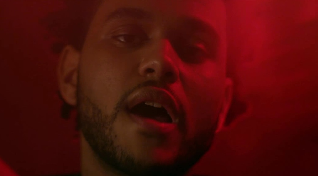 "French Montana – ""Gifted"" (Feat. The Weeknd) Video"