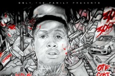 Lil Durk - Signed To The Streets