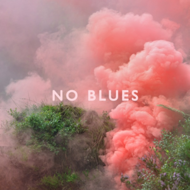 Stream Los Campesinos! <em>No Blues</em>