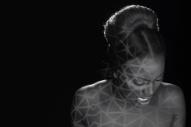 "Lulu James – ""Sweetest Thing"" Video"