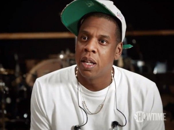 Watch Ron Howard&#8217;s Jay Z Documentary <em>Made In America</em>