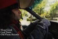 "Mean Creek – ""Cool Town"" Video (Stereogum Premiere)"