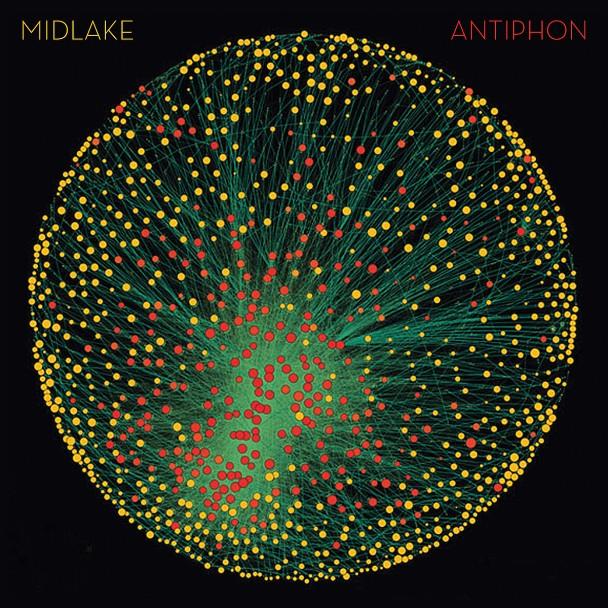 Stream Midlake <em>Antiphon</em>