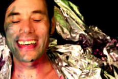 """of Montreal – """"Fugitive Air"""" Video"""