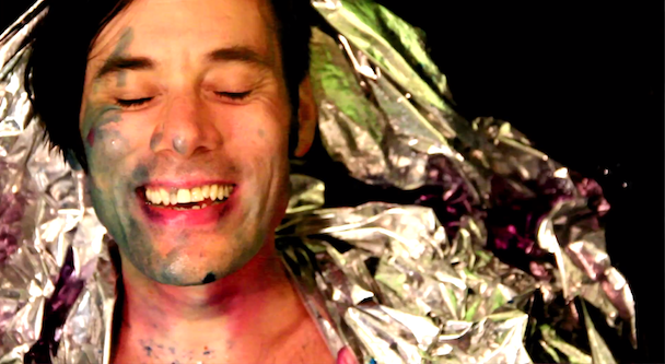 "of Montreal – ""Fugitive Air"" Video"