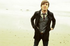 Owl City Revealed As Creator Of iOS7 Sounds